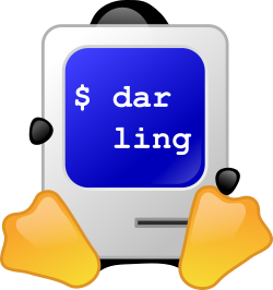 File:Darling.png