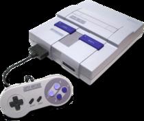 Super Nintendo emulators - Emulation General Wiki