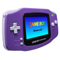 Game Boy Advance emulators - Emulation General Wiki