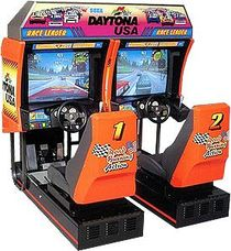 Daytona-USA-Main.jpg