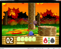 Mupen64plus kirby64.png