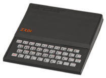 1024px-Sinclair-ZX81.png