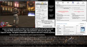 PCSX2 - Emulation General Wiki
