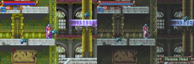 Game Boy Advance emulators - Emulation General Wiki