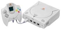 Sega Dreamcast emulators - Emulation General Wiki