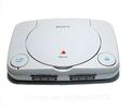 Playstation-1-psone--23-p.jpg