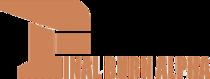 FinalBurn Alpha - Emulation General Wiki
