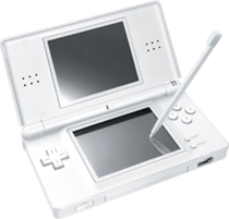 Nintendo DS emulators - Emulation General Wiki