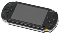 PSP-1000.png