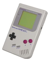 Game Boy/Game Boy Color emulators - Emulation General Wiki