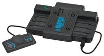 SuperGrafx-Console-Set.jpg