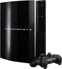 PlayStation 3 emulators - Emulation General Wiki
