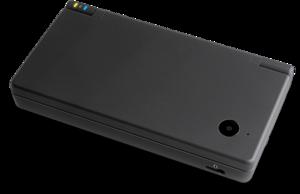 Nintendo DS emulators - Emulation General Wiki