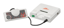 PC Engine (TurboGrafx-16) emulators - Emulation General Wiki