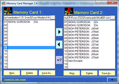 Memory card manager.png
