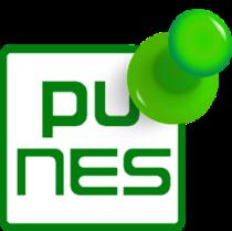 puNES - Emulation General Wiki