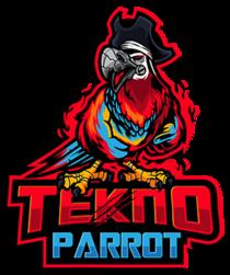 TeknoParrot - Emulation General Wiki