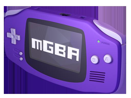 [Immagine: Mgba-logo.png]