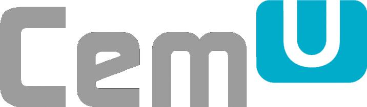 [Immagine: Cemu-Logo.png]