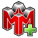 [Immagine: Mupen64plus-r1.pnd.png]