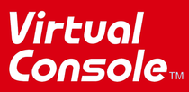 3ds vc logo.png