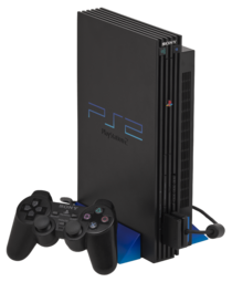 PS2-Fat-Console-Set.png