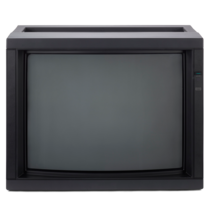 CLK (emulator) Icon.png