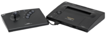 Neo-Geo-AES-Console-Set.png