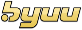 Byuulogo.png