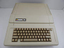 Apple IIe 001b.jpg