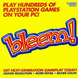 Bleem cover art.jpg
